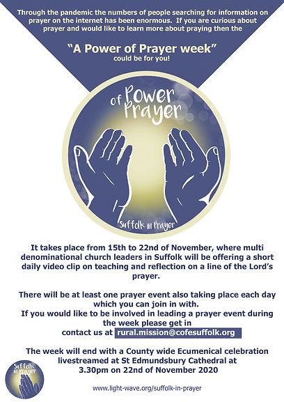 power of prayer new.jpg