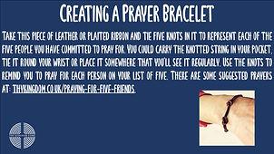 prayer bracelet.jpg