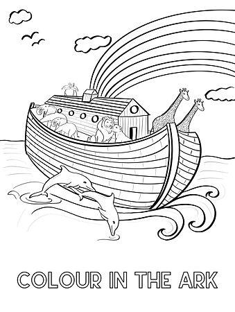 ark colouring sheet.jpg