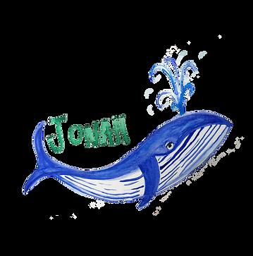 jonah title2.png