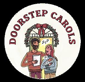 doorstep-carols-logo.png
