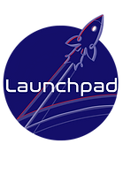 Launchpad[37738].png