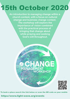 change workshop flier.jpg