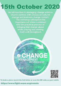change workshop flier.jpg