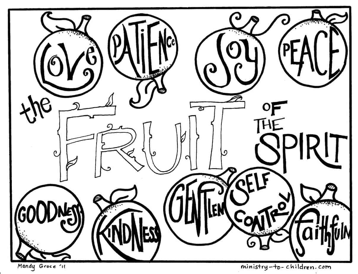 Fruit-cover.jpg