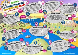 prayer map.jpg