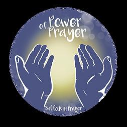 power of prayer logo copy .png