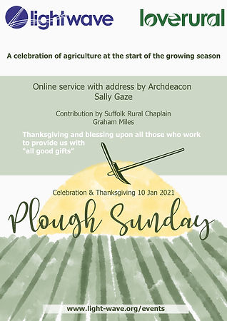 plough sunday.jpg