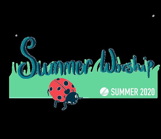 summer worship logo.png