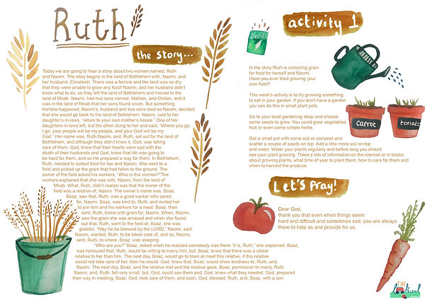 ruth sheet.jpg