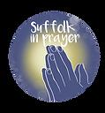 suffolk in prayer logo new.png