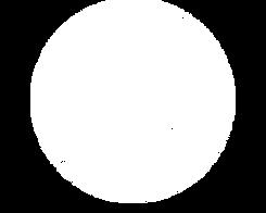 lightwave-masterlogo-alternate-white-rgb