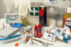 first-aid-908591_1920.jpg