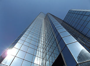 architecture-blue-building-373557.jpg