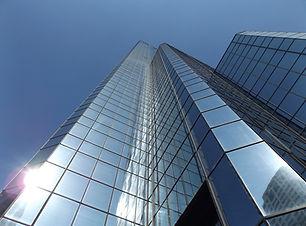 architecture-blue-building-373557.jpg