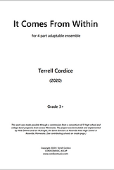 ICFW score cover.PNG