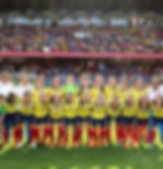Melissa Ortiz   USWNT   Heather Mitts   USA vs Colombia   Olympics   Olympics Soccer USWNT   The soccer blogge
