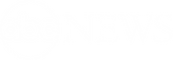 135-1359826_abc-news-png-banner-freeuse-