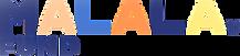 logo-0f0c6f15b04aec0898ea164cd914c5076a2