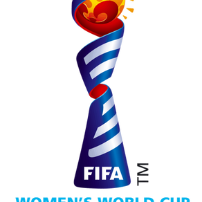 Copa America Femenina: Spots up for Grabs in Latin America for the Women's 2019 FIFA World Cup