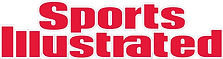 209-2091645_for-sports-illustrated-logo-
