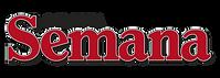 Logos-Prensa-01-768x274.png
