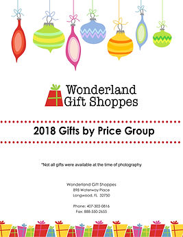 2018 Price Group Cover.jpg