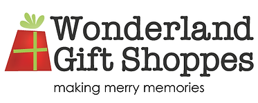 WGS Logo_Merry Memories.png
