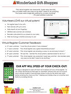 Virtual Promo.jpg
