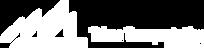 TTD White logo.png