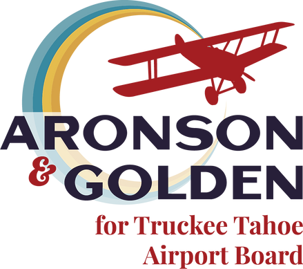 Aronson and Golden Logo Final2.png