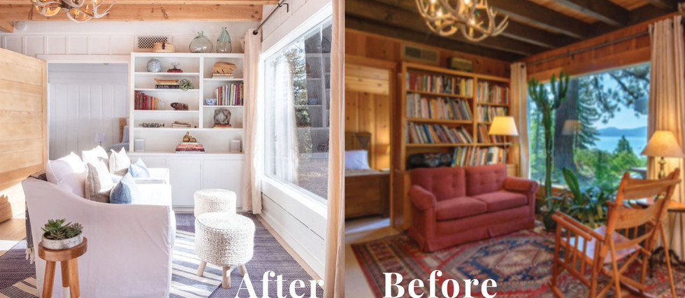 Tinsel house before and after2.jpg