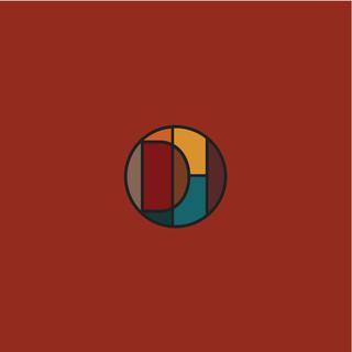 DeSean Logo Concept