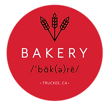 bakery logo-02.png