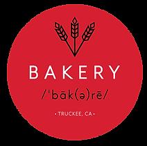 bakery logo-02.png