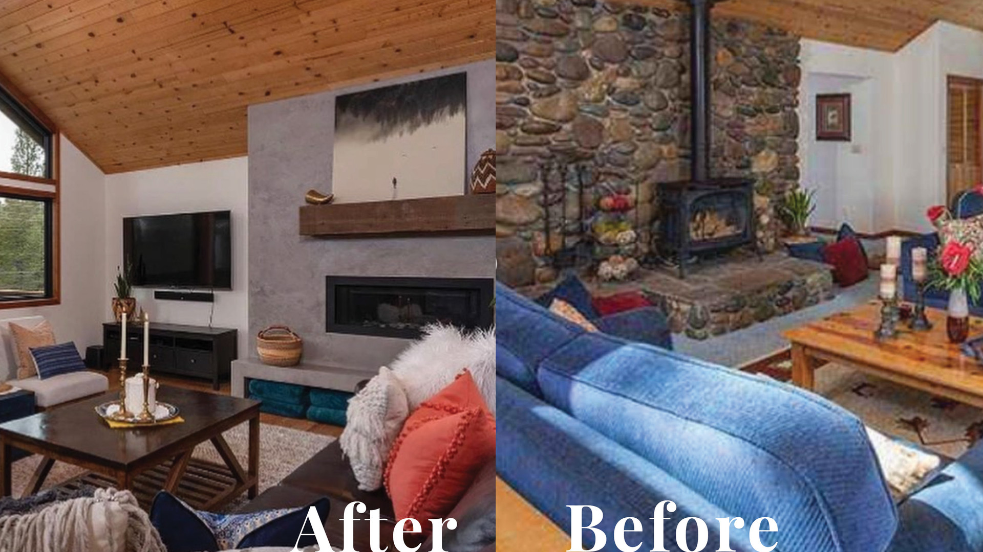 Tinsel house before and after4.jpg