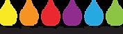 reno_paint_mart_header-logo-03.png