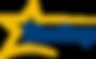 starkey_logo-150x92.png