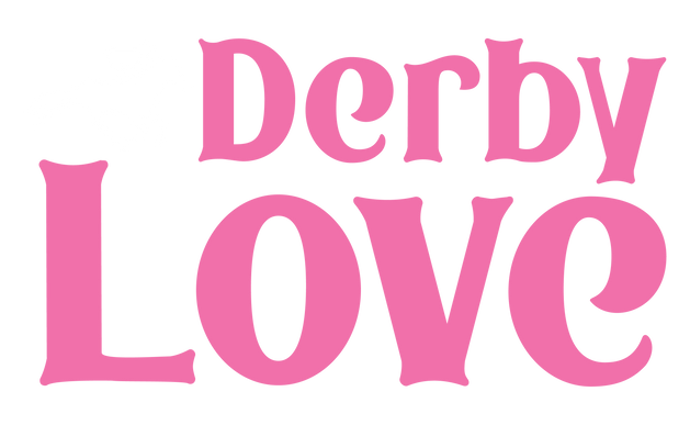 Derby love new logo white-01.png