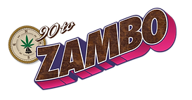 90 to zambo-01.png