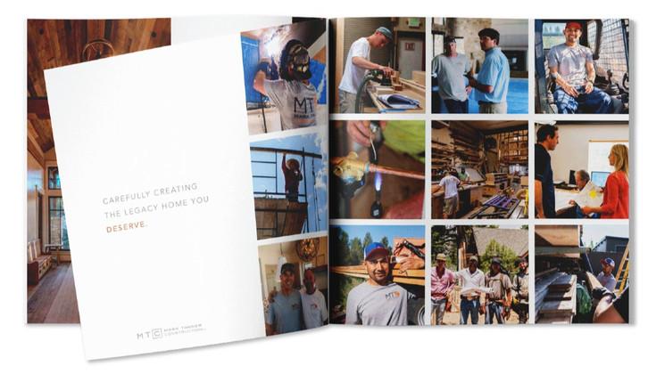 MTC-brochure_edited.jpg