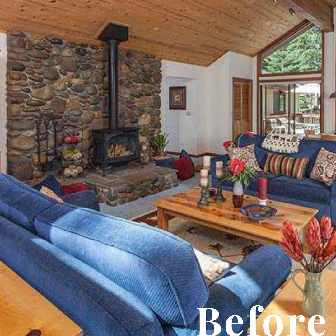 Tinsel House before and after21.jpg