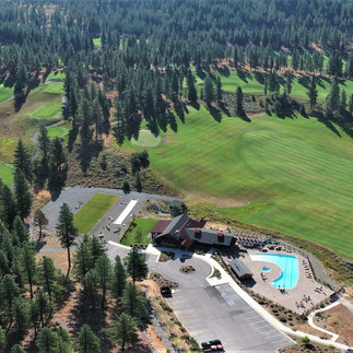2017-08-12-09-23-01-GR2-Grizzly_Ranch_As