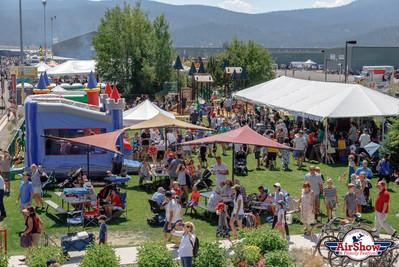 markeloper2218-1200 Family Festival.jpg