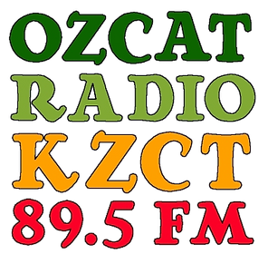 kzct-twitter-icon.png