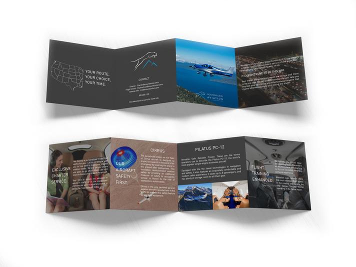 Mountain Lion Brochure Mockup.png