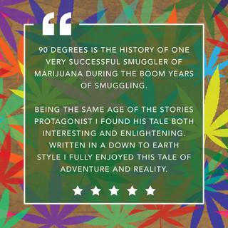 90 TO ZAMBO-weed-saying-weed-quote 47.jpeg