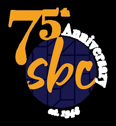 SBC 75 Anniversary logo-04.png