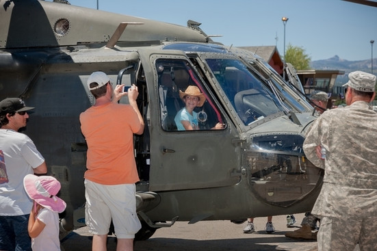 Child in Helicopter.jpg