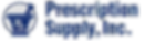 Screen Shot 2020-04-08 at 3.15.15 PM.png